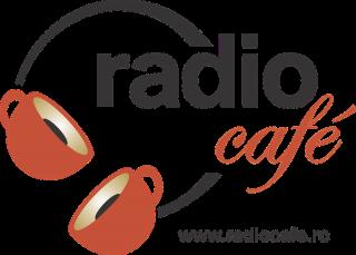 Radio Cafe Romania